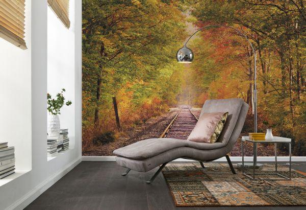 Murales para paredes fotomurales decorativos para paredes for Murales pared baratos